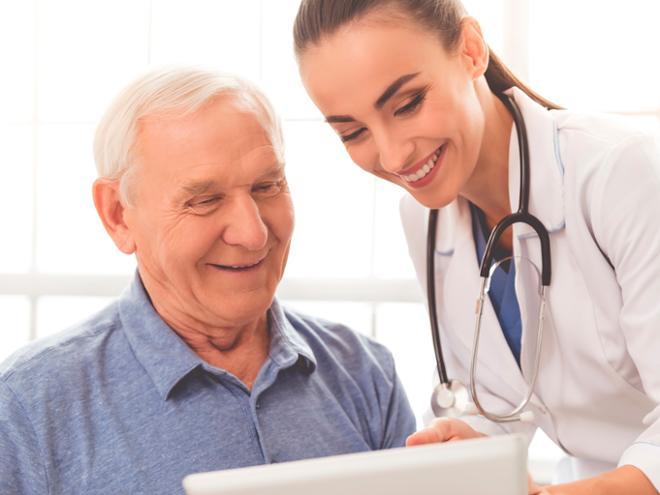 Reconocimiento-medico-Senior