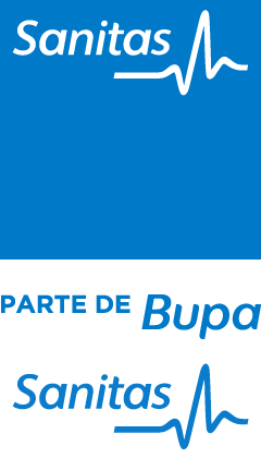 Sanitas, parte de Bupa