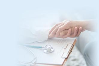 Reconocimiento-Medico-Prevencion-Ictus