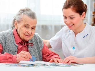 Reconocimiento-Medico-Prevencion-de-la-Demencia