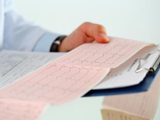 Rehabilitacion cardiologica