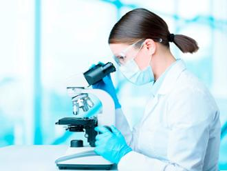 Test geneticos