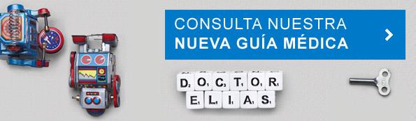 Oferta especial mugeju sanitas for Oficinas sanitas barcelona