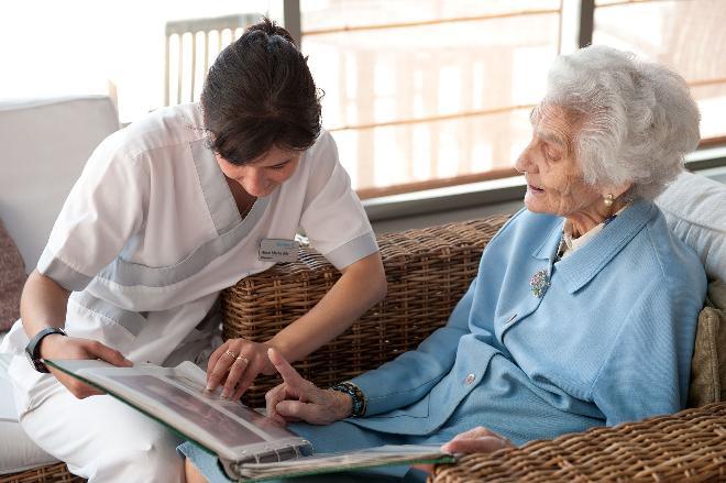 tratamientos demencia