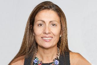 Yolanda martinez residencia Arturo soria