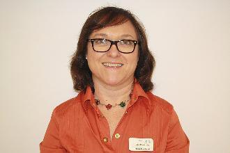 Isabel bonel Residencia consell de cent