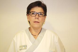 Josefa marin Residencia consell de cent