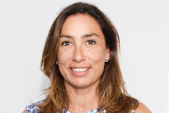 Cristina Sanchez Residencia El Mirador