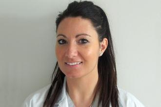 Lorena Gonzalez Residencia El Mirador