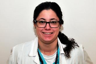 Elena Sanchez Residencia Gerunda