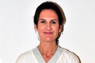 Joaquina Fuentes Residencia Gerunda