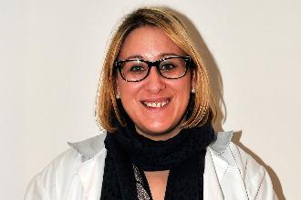Melanie Carrasco Residencia Gerunda