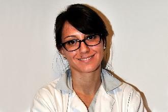 Micaela Bozzi Residencia Gerunda