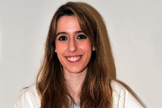 Paula Carreras Residencia Gerunda