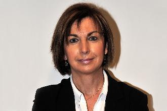Pilar Rieredevall Residencia Gerunda