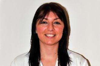 Silvia Pont Residencia Gerunda