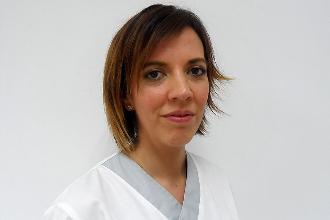 Marta Rodriguez Residencia Las Rozas