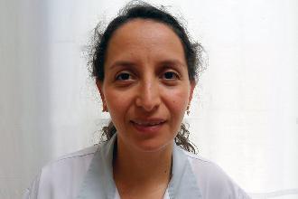 Martha Lopez Residencia Las Rozas