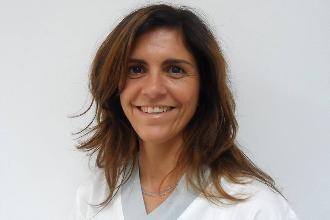 Sara Rivera Residencia Las Rozas
