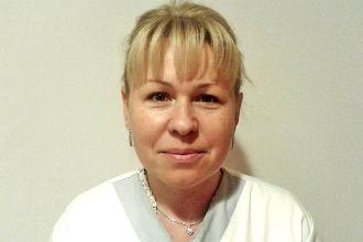 elena pshenchenko Residencia les corts