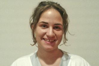 Iris Segovia Residencia les corts
