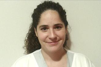 Laura Movellan Residencia les corts