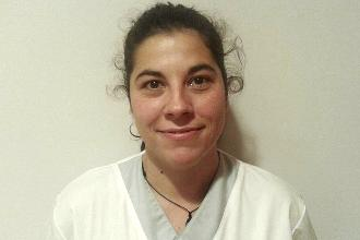 Silvia Mella Residencia les corts