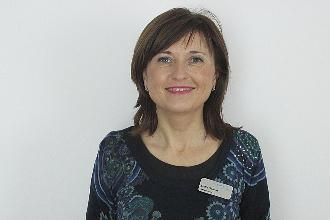Delia Salinas Residencia Luz de Estella