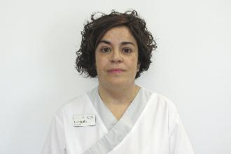 Elena Eguillor Residencia Luz de Estella