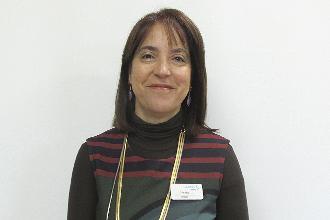 Esther Pinillos Residencia Luz de Estella