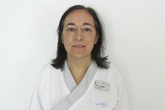 Eva Vergara Residencia Luz de Estella