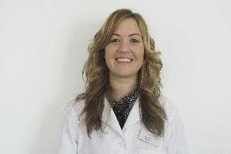 Irene Garcia Residencia Luz de Estella
