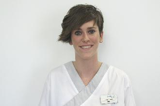 Lorena Landa Residencia Luz de Estella