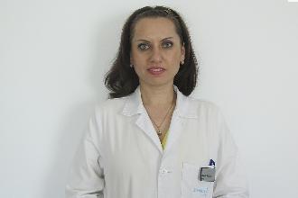 Natalia Butucea Residencia Luz de Estella