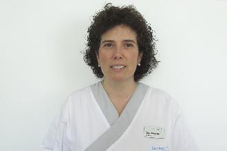 Olga Orbaiceta Residencia Luz de Estella