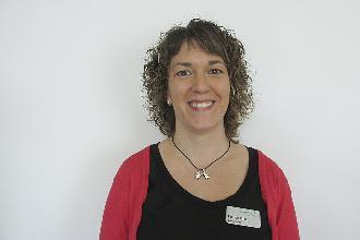 Patricia Diaz Residencia Luz de Estella