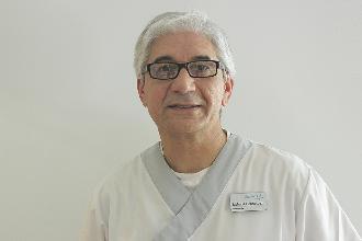 Richard Hernandez Residencia Luz de Estella