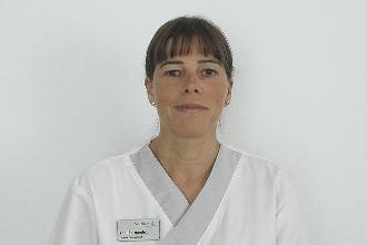 Yael Fernandez Residencia Luz de Estella