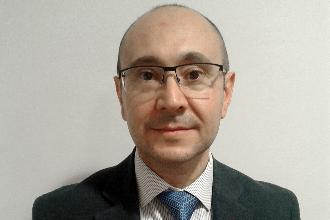 Francisco Manuel Yeguas Residencia Marqueses de L