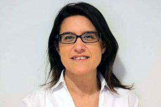 Araceli Moral Residencia Mas Camarena