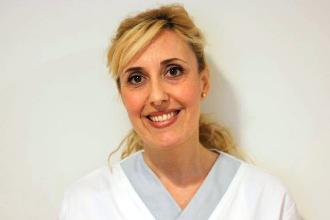 Silvia Moratalla Residencia Mas Camarena