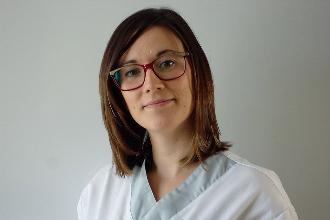 Elena Lopez Residencia Mevefares