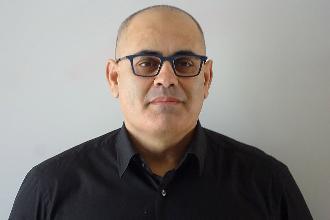 Enrique Sanchez Residencia Mevefares