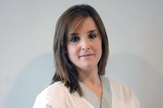 Maria del Carmen Marques Residencia Mevefares