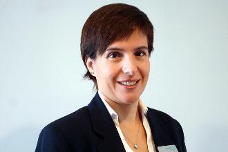 Sonia Sevillano Residencia Mevefares