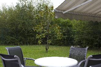 jardin residencia mayores miramon