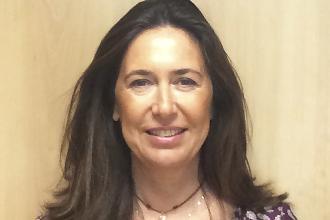 María Rosa Valls Residencia Mirasierra