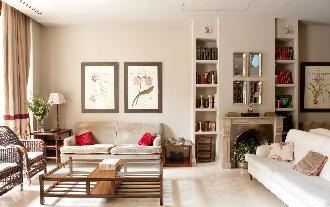 sala residencia mayores sagrada familia