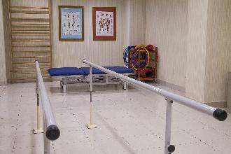 sala terapia residencia mayores santander