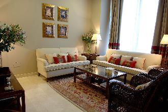 salon residencia mayores santander